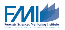 Forensic Sciences Mentoring Institute