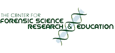 Forensic Science Research & Education